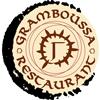 Gramvousa Restaurant